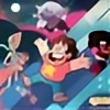pinkthekittycat's avatar