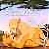 pinktiger's avatar