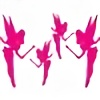 PinkTinkCD's avatar