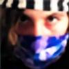 PinkTourmaline's avatar