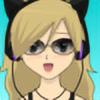 PinkToxi's avatar