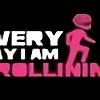 PinkTroll's avatar