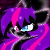 Pinktune's avatar