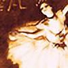 Pinktutu's avatar