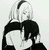Pinku20's avatar