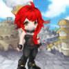 Pinkuba's avatar