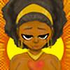 PinkuFootsie's avatar