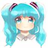 PinkuHime10's avatar