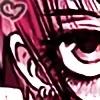PinkuJessy's avatar