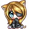 pinkumii's avatar