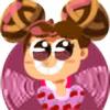 PinkuMonsta's avatar
