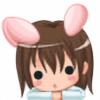 PinkuRabbit's avatar