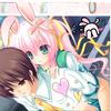 PinkUsagi22's avatar