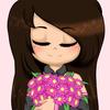 PinkuTheCat's avatar