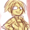 PinkutoMomo32's avatar