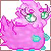 PinkVanilla715's avatar