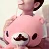 pinkversusblack's avatar