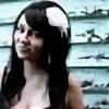 pinkvette's avatar