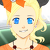 Pinkvex's avatar