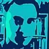 pinkvinylangel's avatar