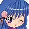 pinkviviz's avatar