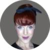 pinkwavedesign's avatar