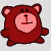 pinkwhig's avatar