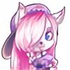 pinkwolffy's avatar