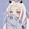 PinkWoods's avatar