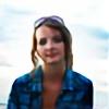 pinkxandxbrown's avatar