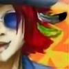 PinkxDinosaurus's avatar