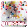 pinkxel's avatar