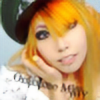 Pinkxpop's avatar