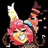 Pinky-Dreams's avatar