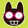 pinky-rabbit's avatar