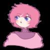 Pinky-TEA's avatar