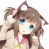 Pinky-The-Potato's avatar