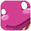 Pinky-von-Pout's avatar