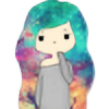 Pinky251's avatar