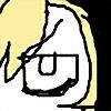 Pinkybunny69's avatar
