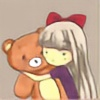 pinkycherryblossom's avatar