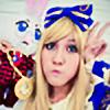 pinkychuu's avatar