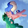 pinkycoolbeans's avatar