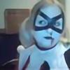 PinkyCupcake's avatar