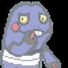 pinkydee10's avatar