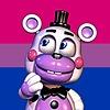 pinkyfox96's avatar