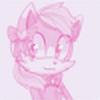 PinkyHaert's avatar