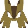 PinkyHedgehog's avatar