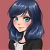 Pinkyhime's avatar