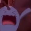 pinkyichigo's avatar